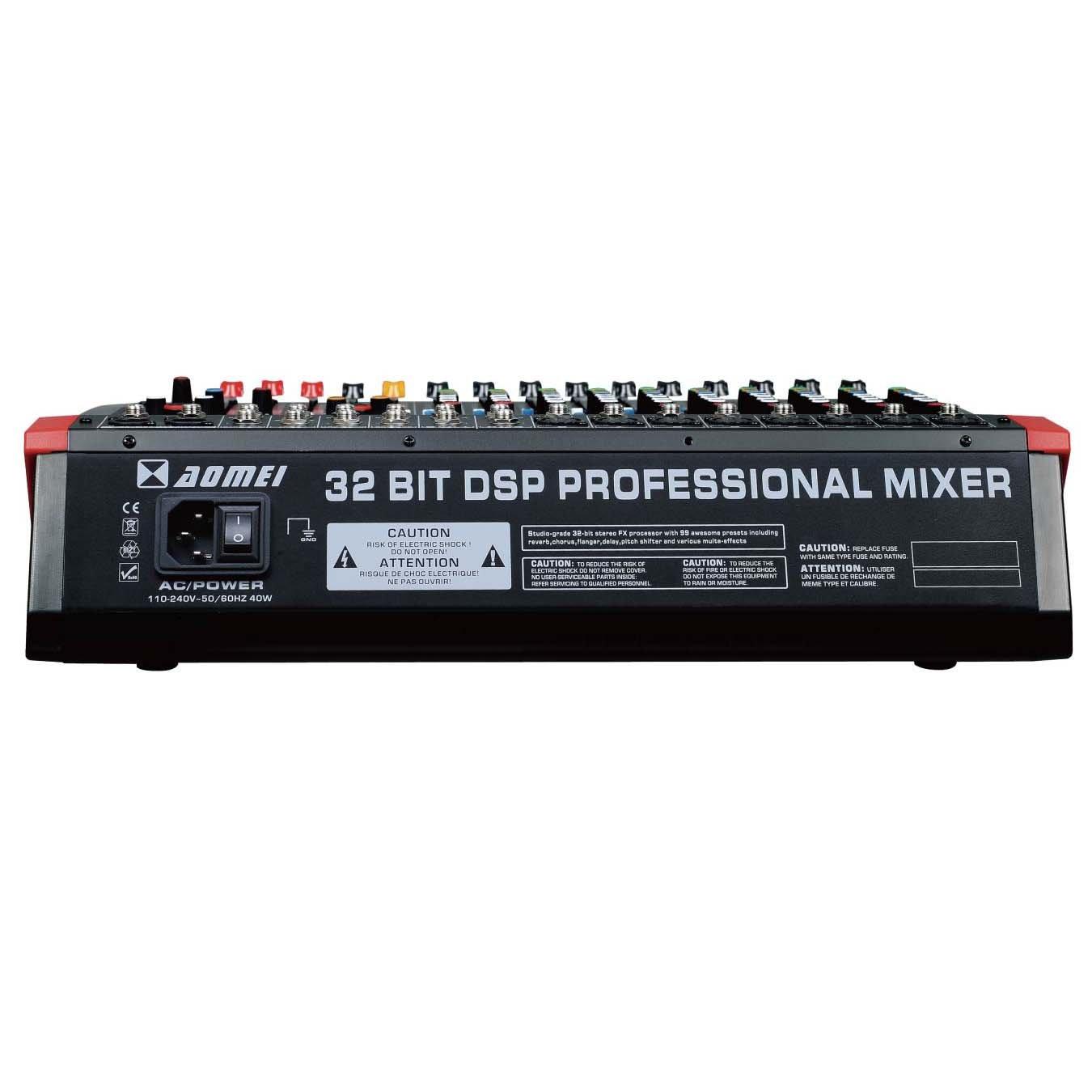 LX-8P/LX-12P/LX-16P - Buy power amplifier, amplifier, enping power